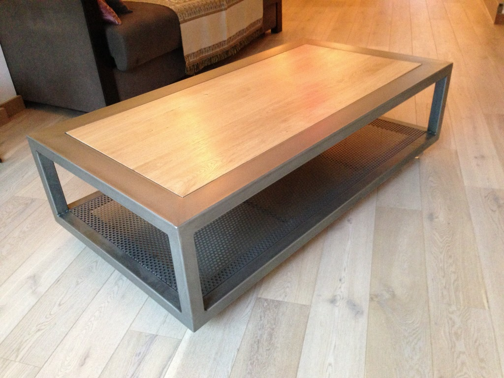 But Tables De Salon Tables De Salon Tables Basses Metal Design Loft