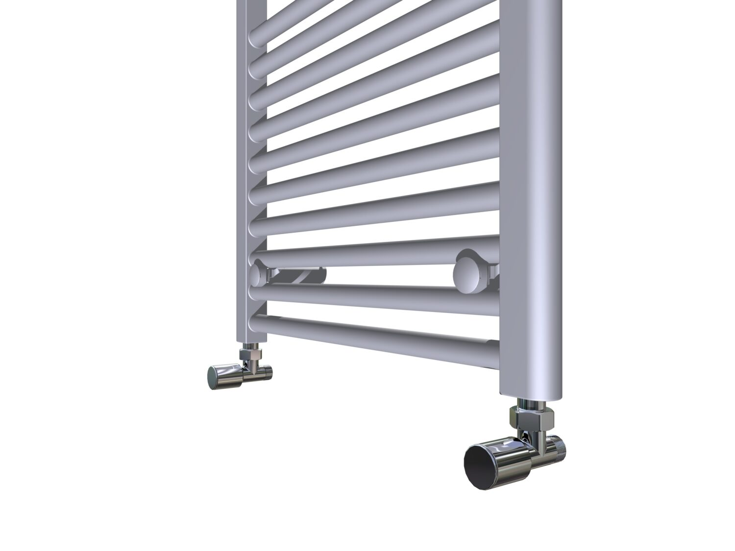 Radiatorkraan Recht Design Radiatorkraan Chrome Douchecabine Be