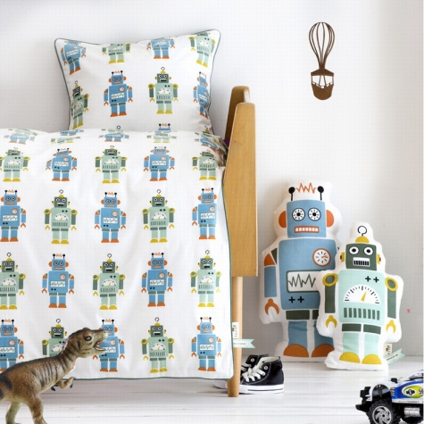 U427765_ferm-living-robot-bedding-1