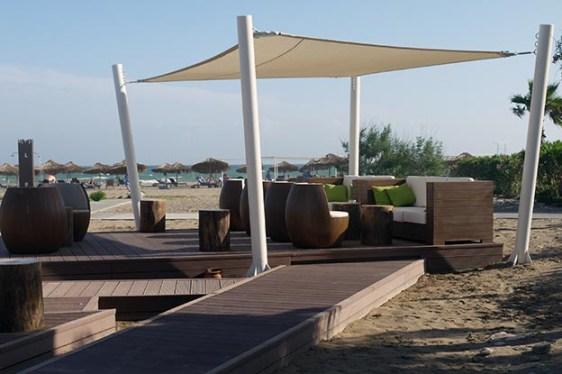 Belek Club Med