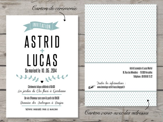 si_astrid_et_lucas_ceremonie_recto_et_verso-52148f44864cd