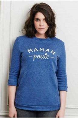 sweat_maman_poule_bleu_moi_moi_1__1