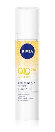 Perles de Q10 Nivea