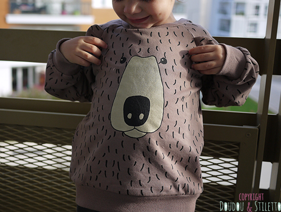 Mini Rodini Kidshop