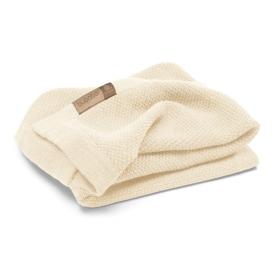 couverture laine bugaboo
