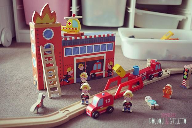 pompier-story-box