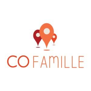 LOGO-COFAMILLE Facebook Seyve