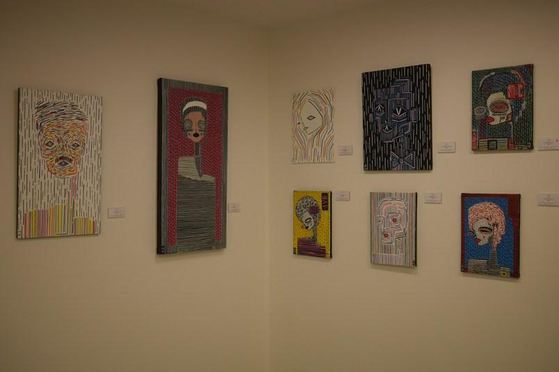 Saatchi Gallery.5