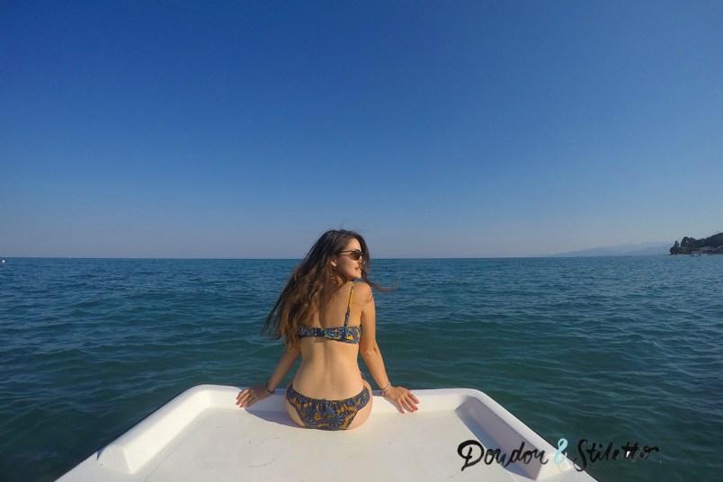 Sunelia Perla di Mare.