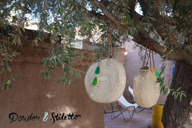 El Beldi Marrakech