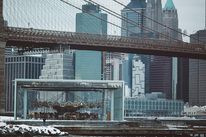 séance-famille-new-york-41