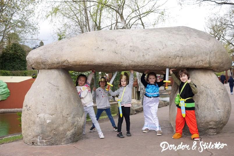 Parc Asterix23