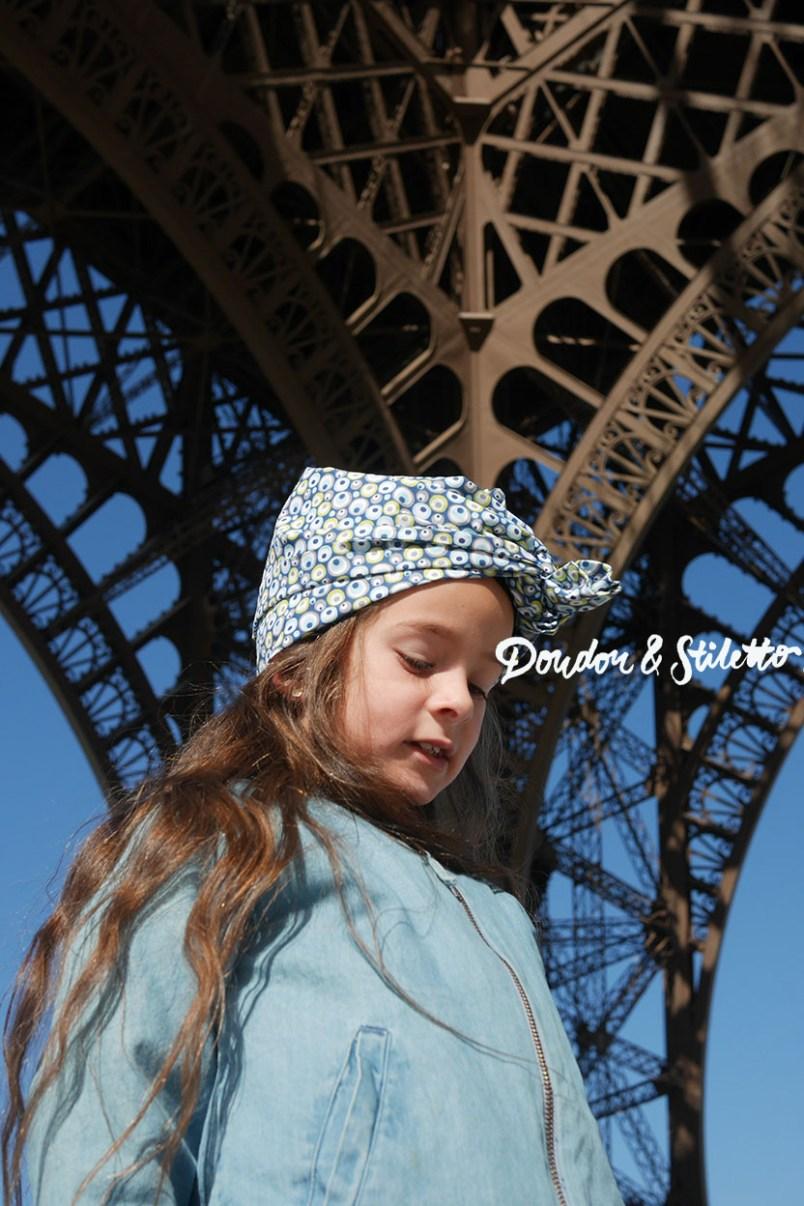 Tour Eiffel1