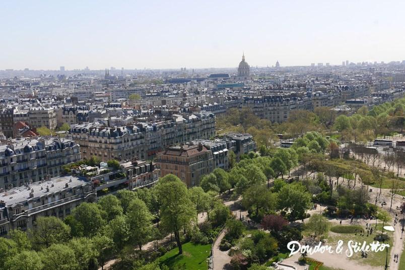 Tour Eiffel10