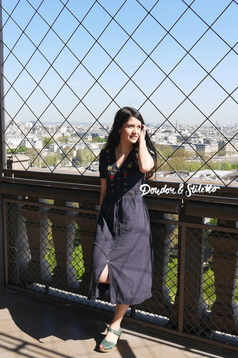 Tour Eiffel12