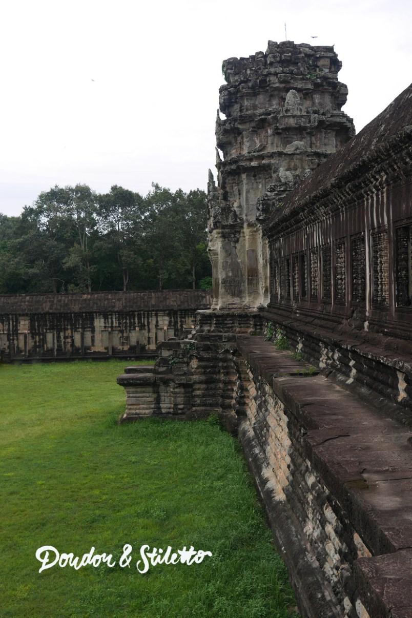 Angkor Wat10