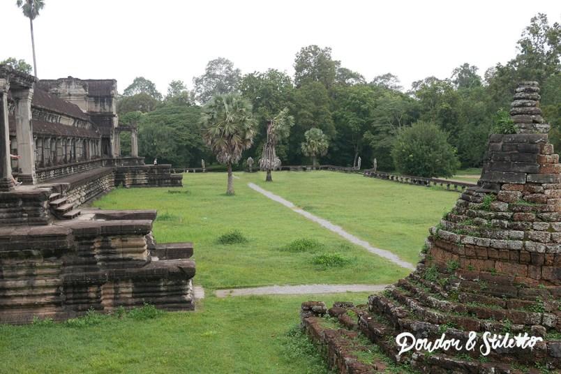 Angkor Wat12