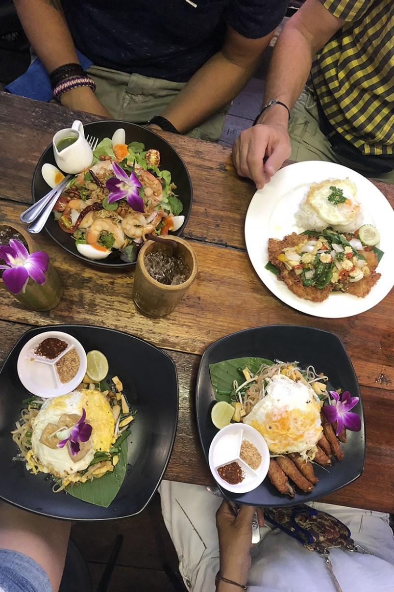 Bangkok2