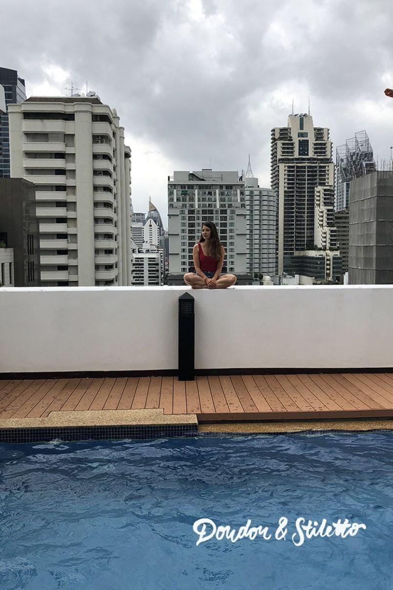 Bangkok6