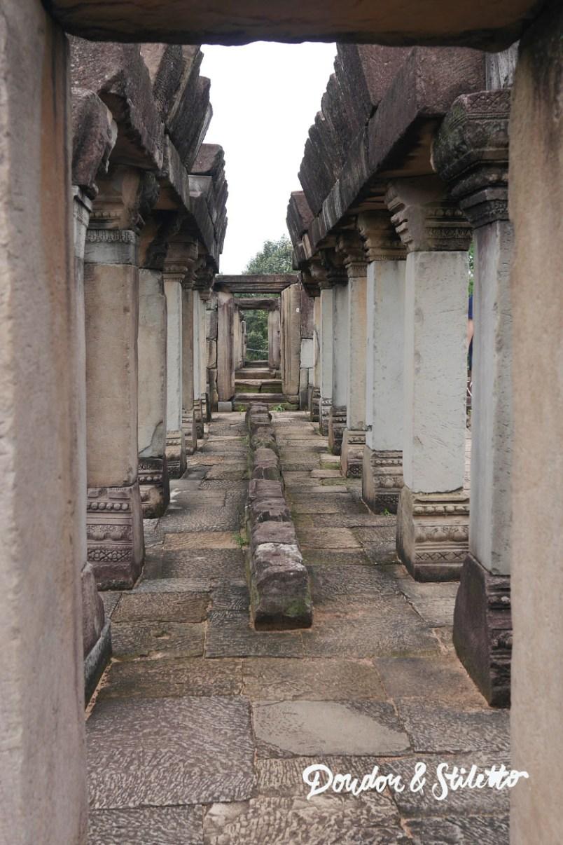 Baphuan Angkor 6