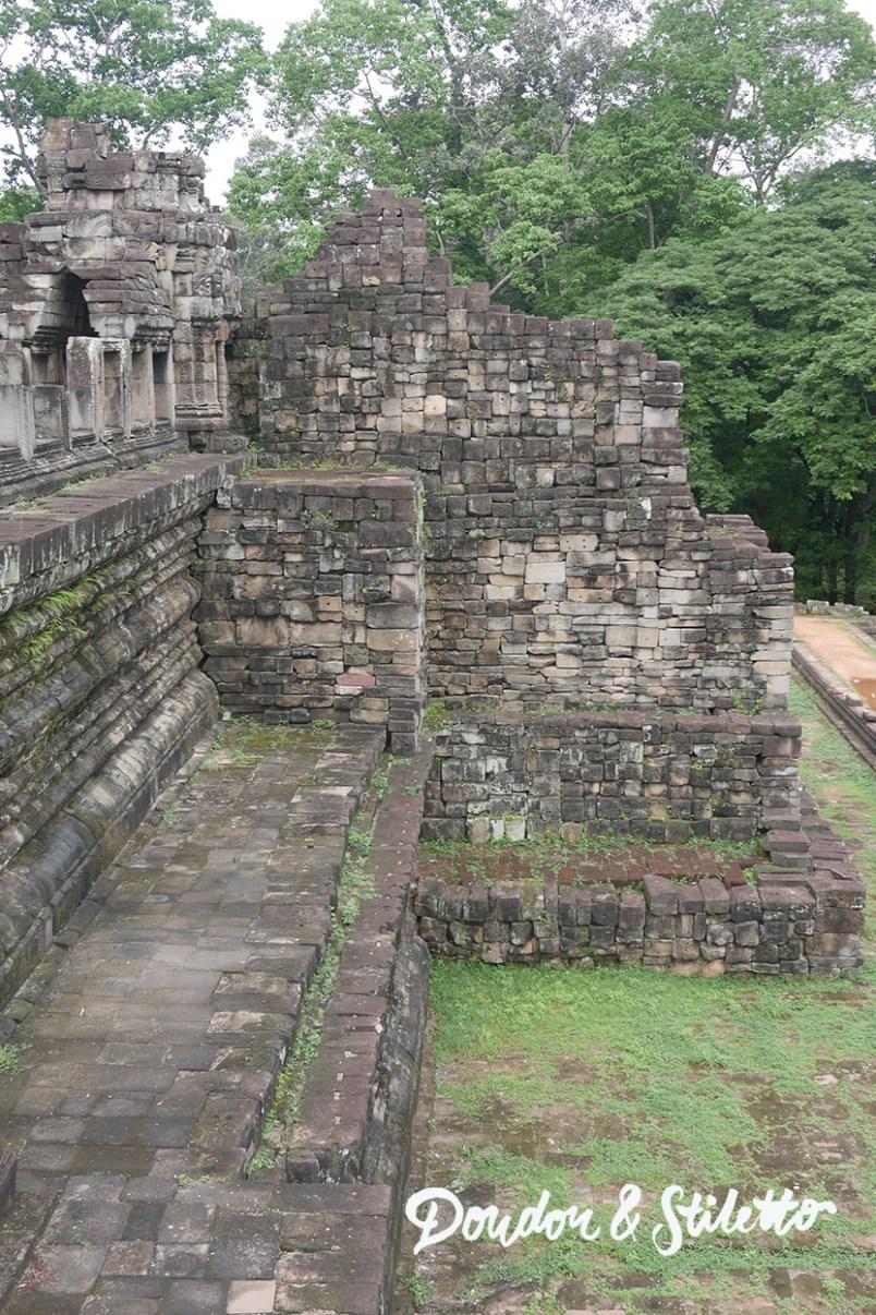 Baphuan Angkor 9