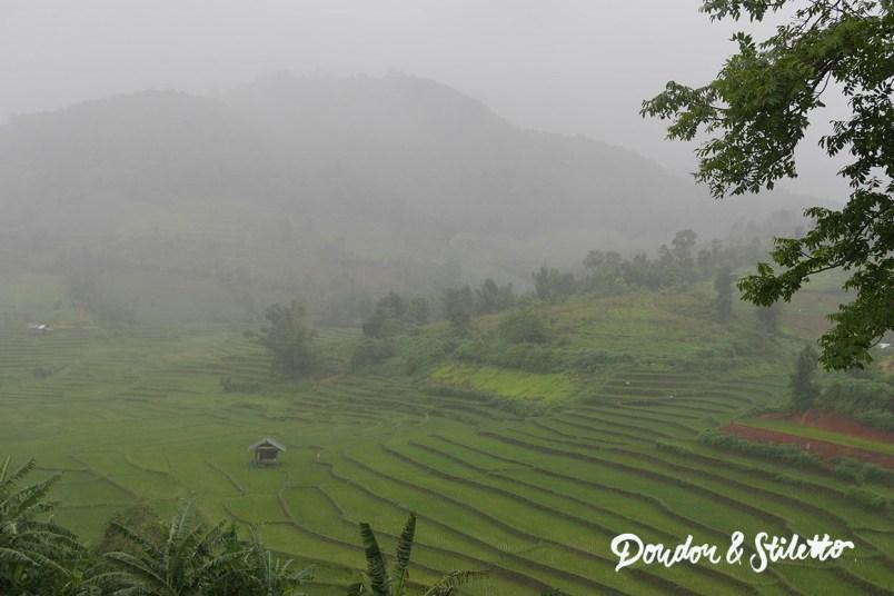 Evasion Karen Chiang Mai10