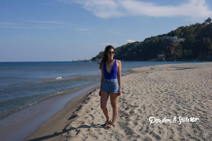 Jet Tours Calabria Sunbeach13