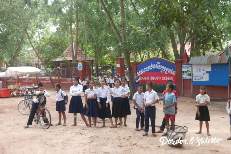 Siem Reap11