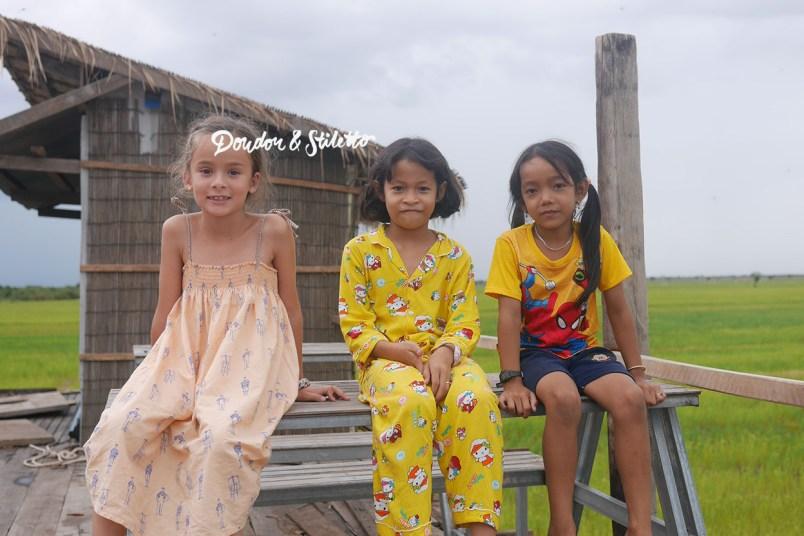 Siem Reap9