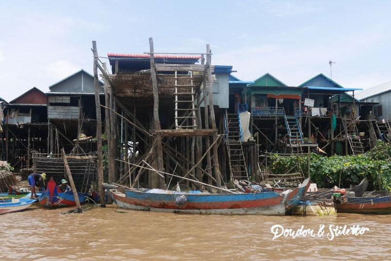 Tonlé Sap1