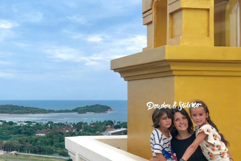 Wat Plai laem1