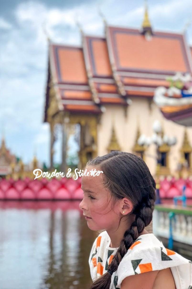 Wat Plai laem3