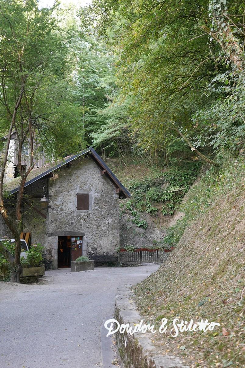 Château de Candie23