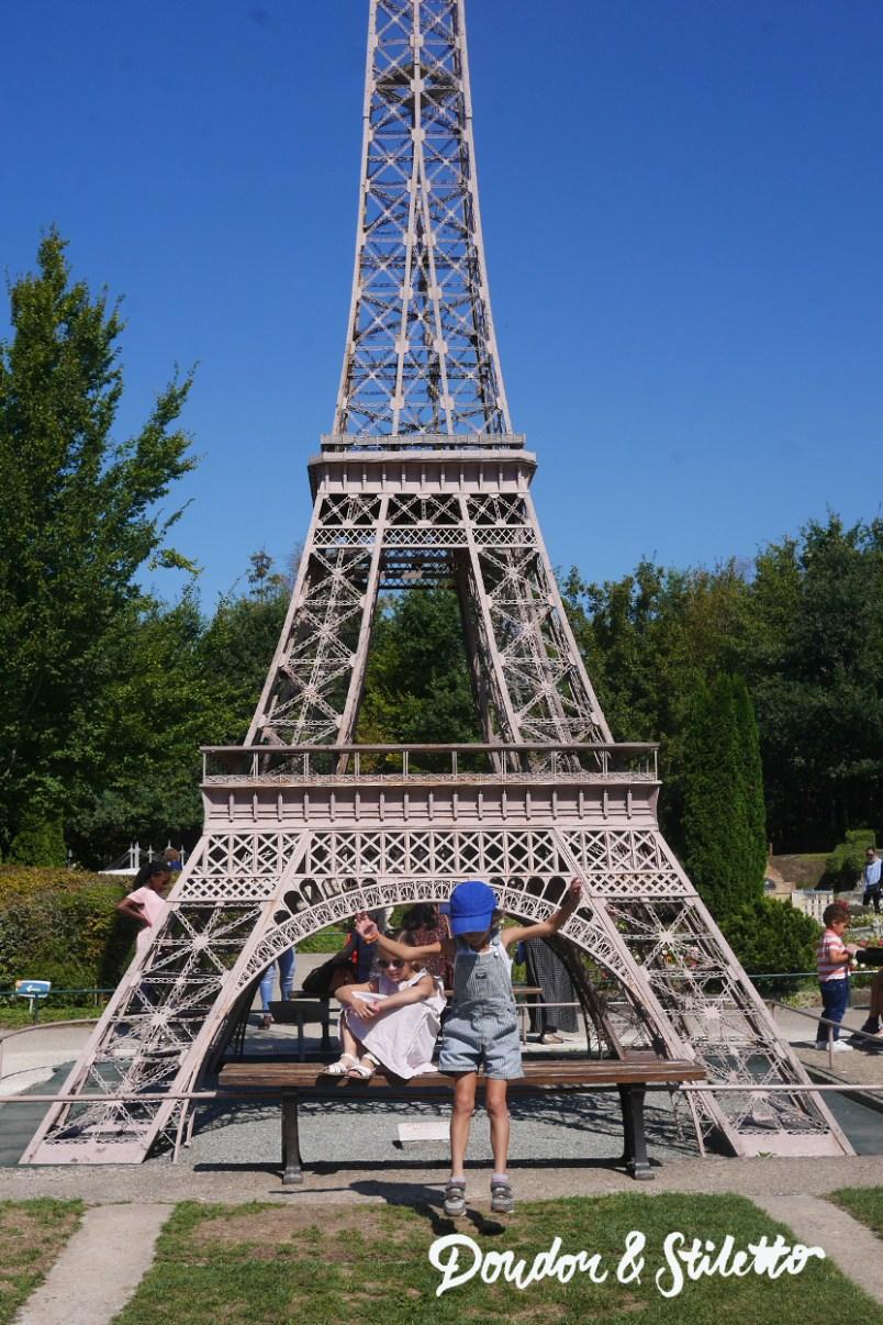 France Miniature17