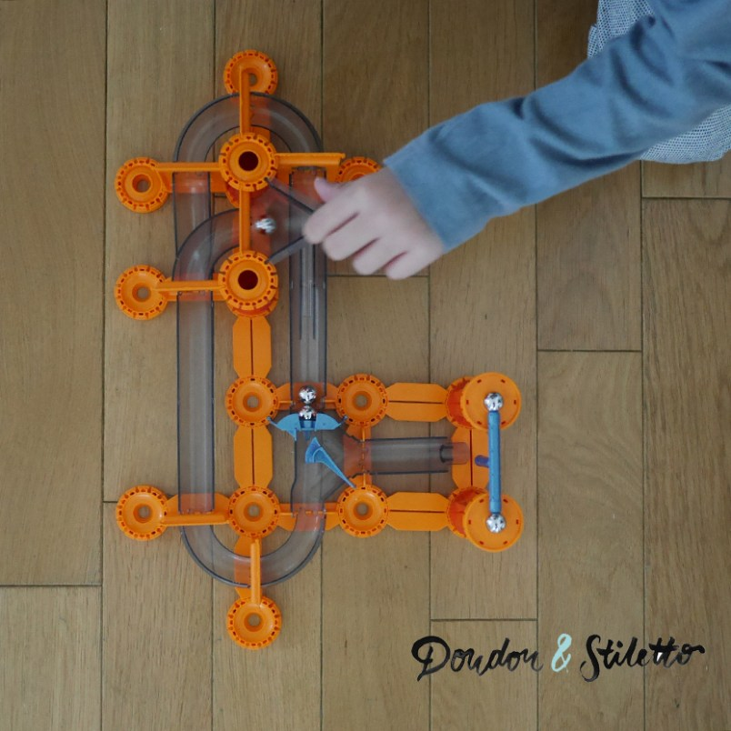 Gravity Magnetic Geomag6