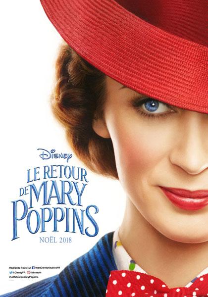 44425-mary-poppins