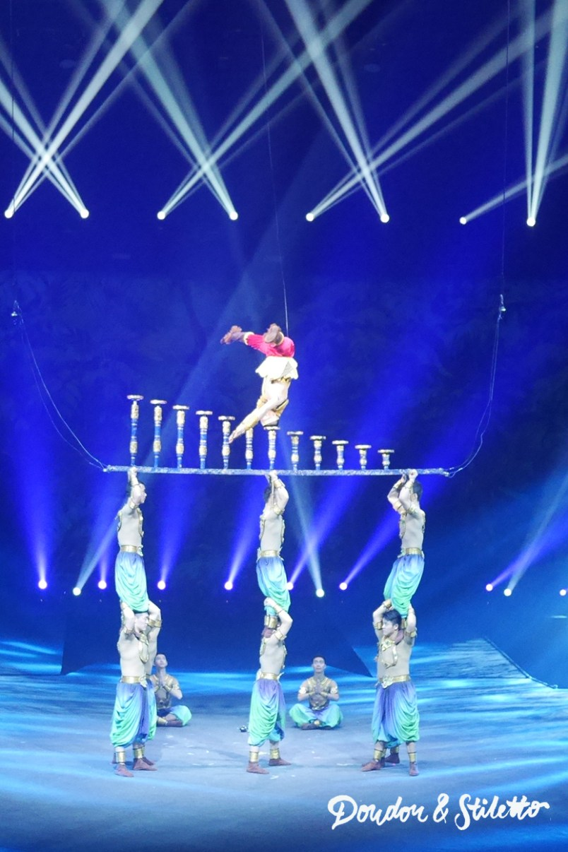 Cirque Phénix14