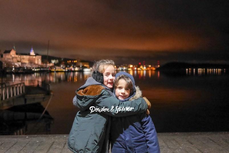 Aker Brygge Oslo2