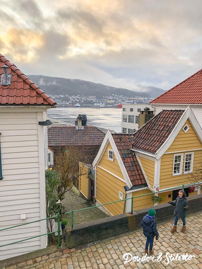 Bergen10