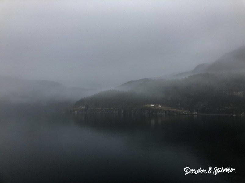 Fjords Bergen1