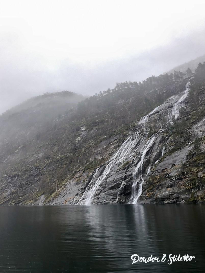 Fjords Bergen9
