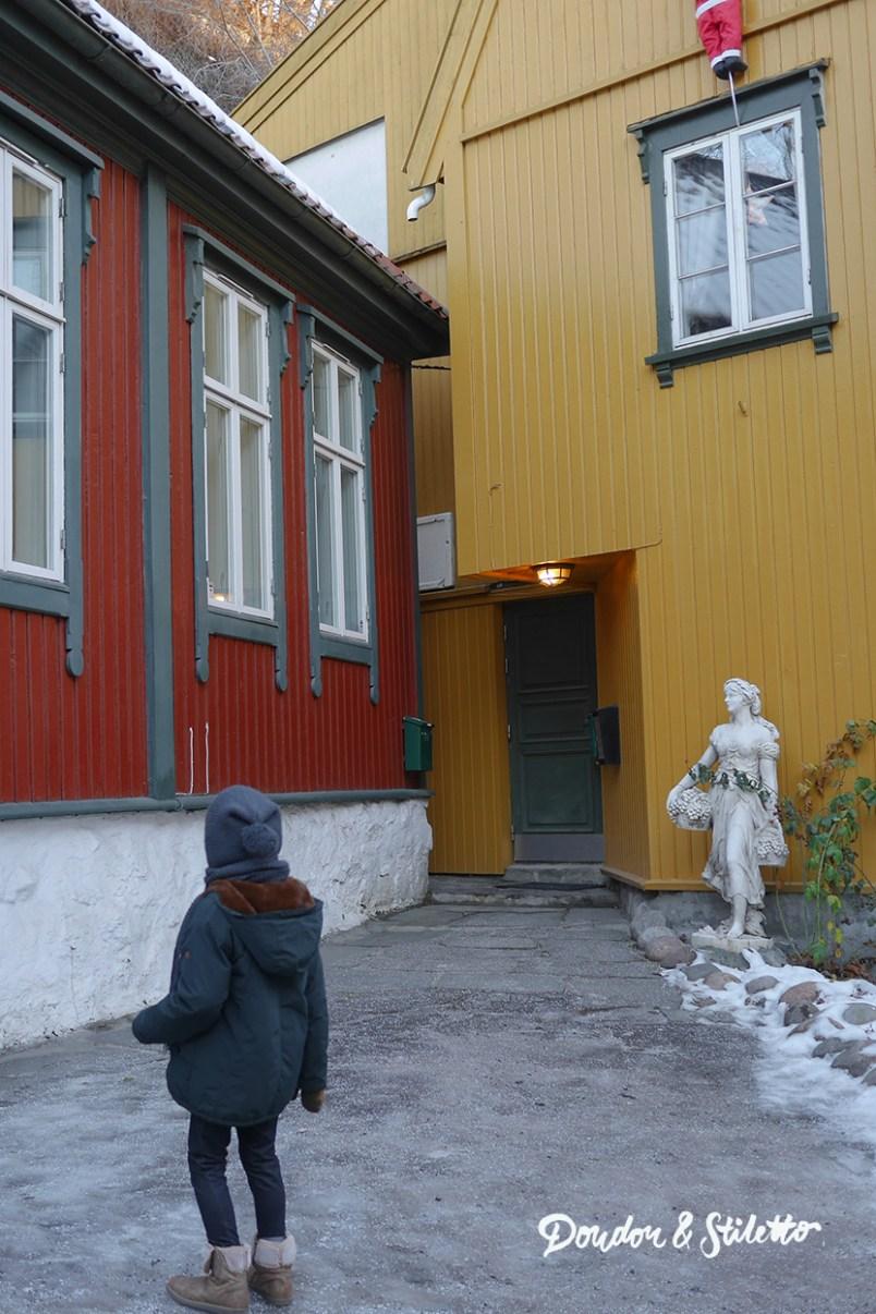 Oslo Damstredet1