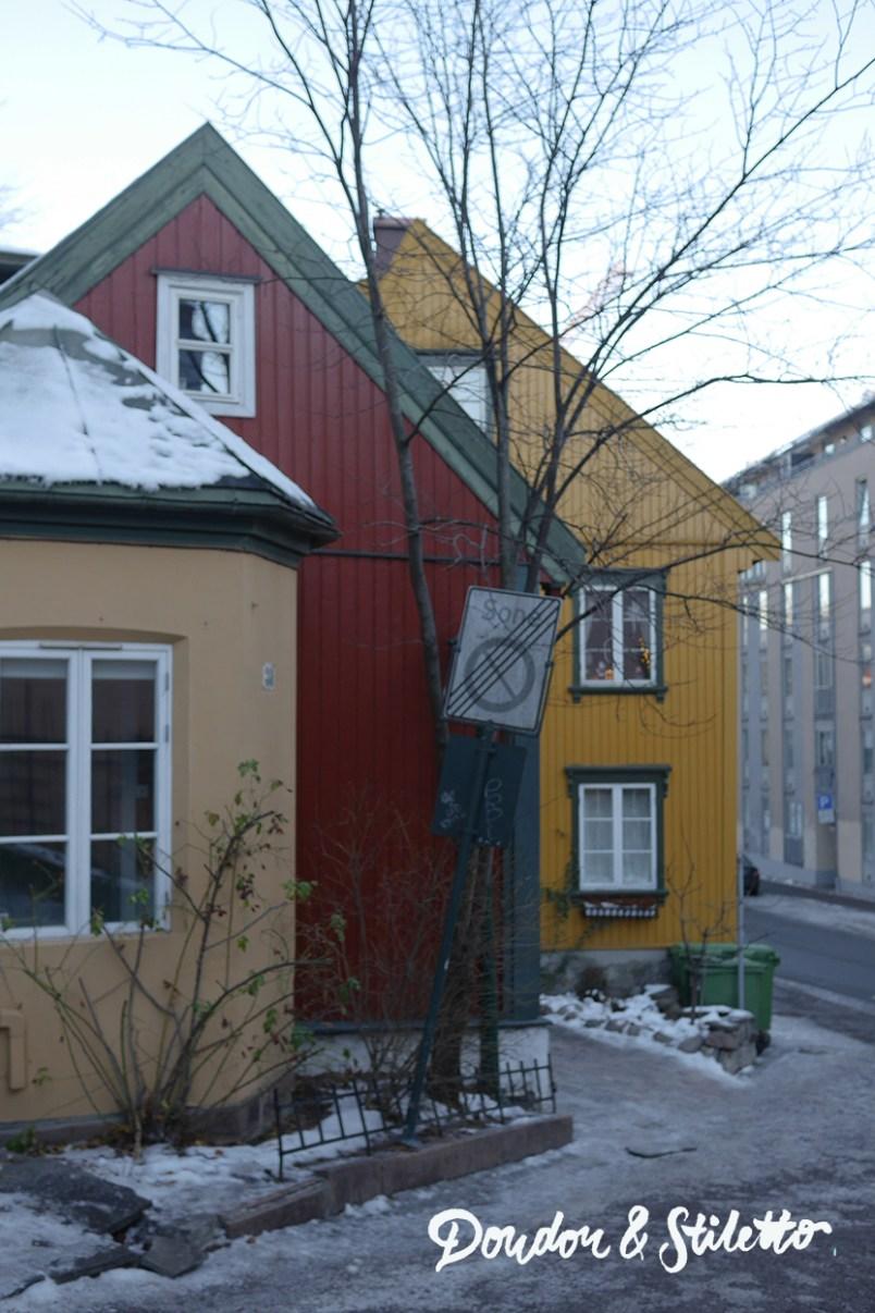 Oslo Damstredet2
