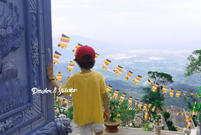 Bana Hills Da Nang1