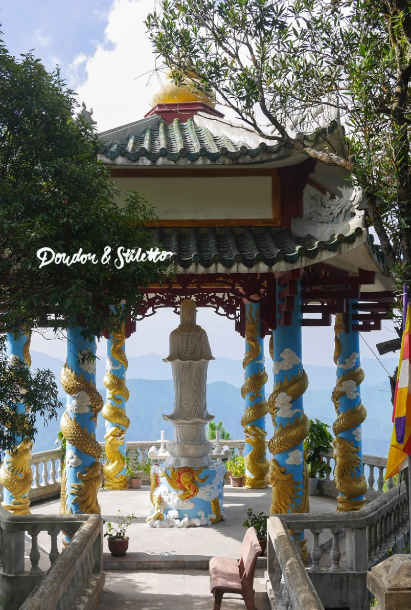 Bana Hills Da Nang23