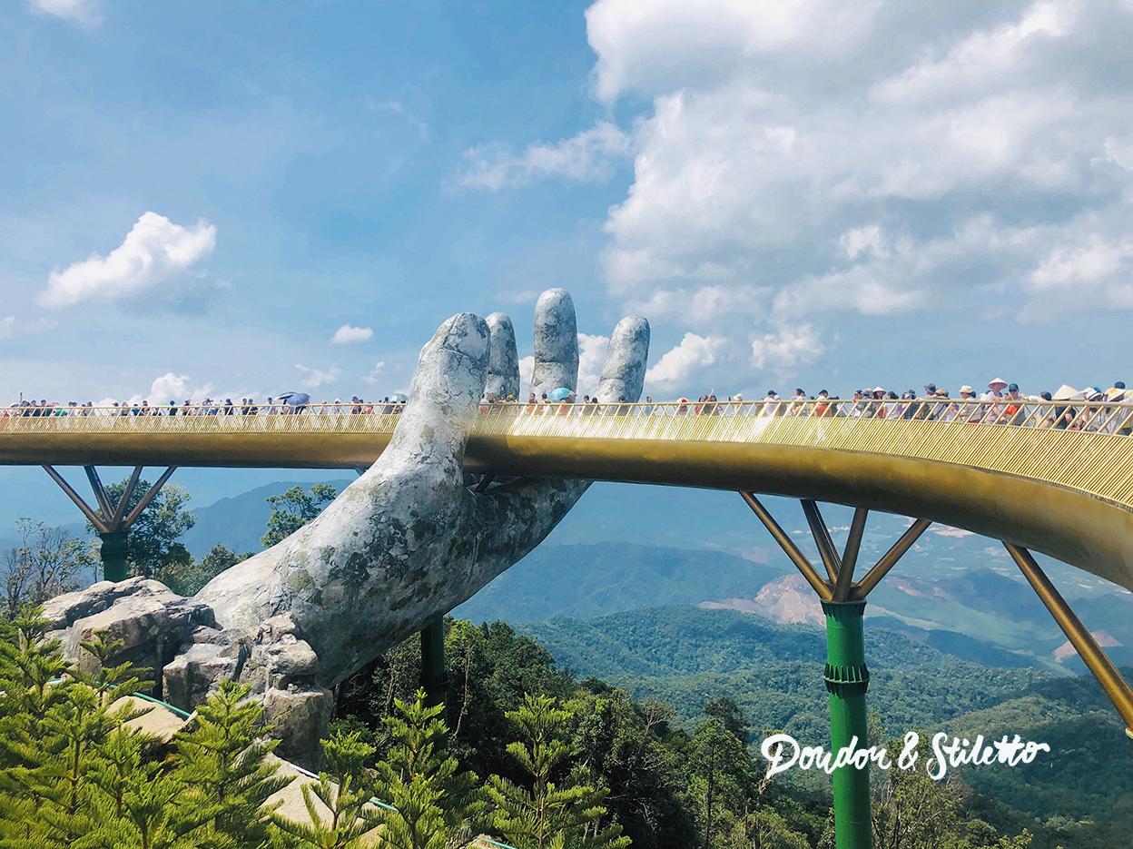 Bana Hills Da Nang3