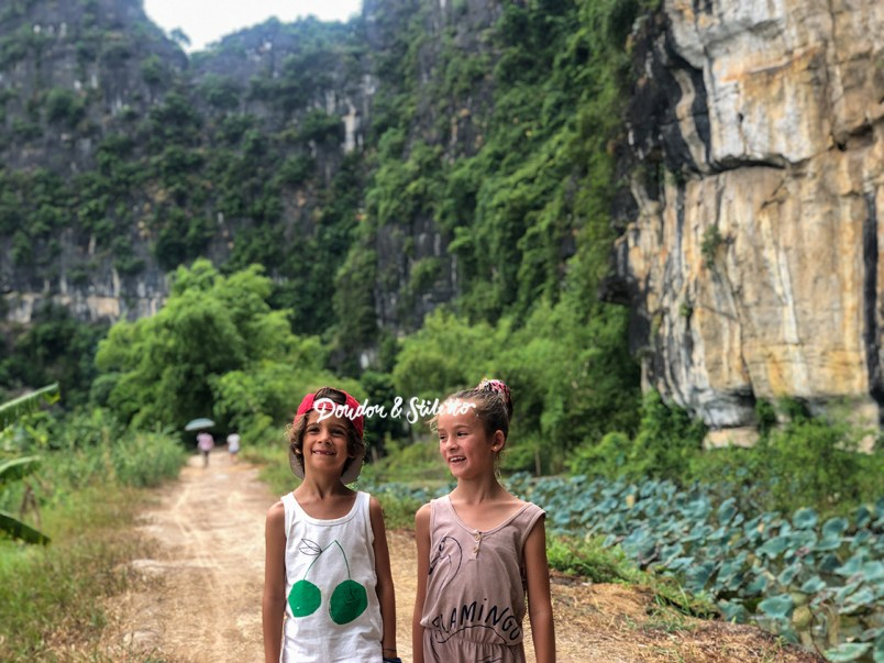 Ninh Binh16