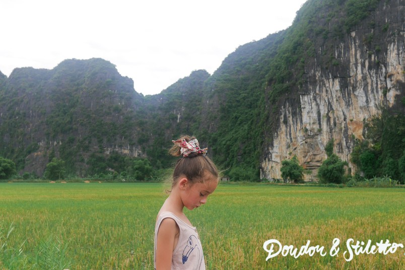 Ninh Binh18
