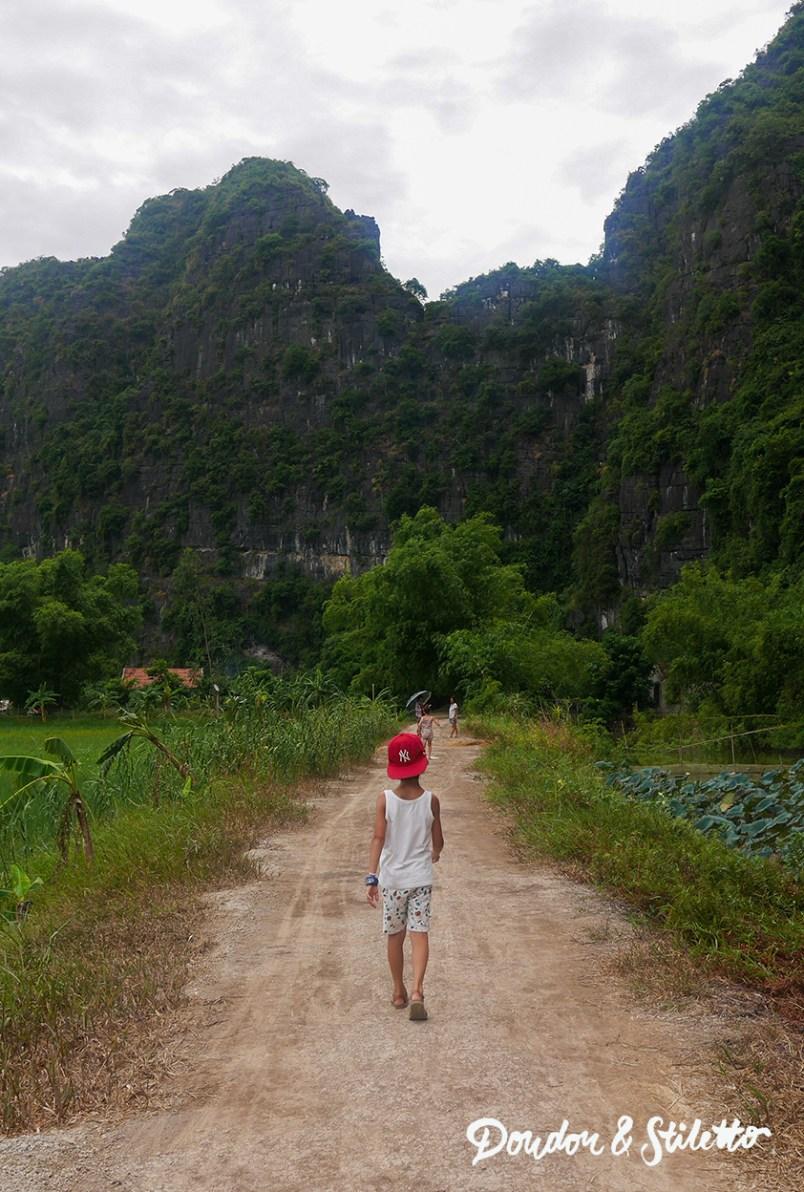 Ninh Binh23