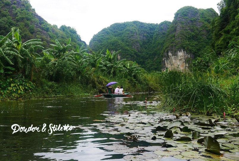 Ninh Binh25